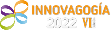 INNOVAGOGÍA 2022